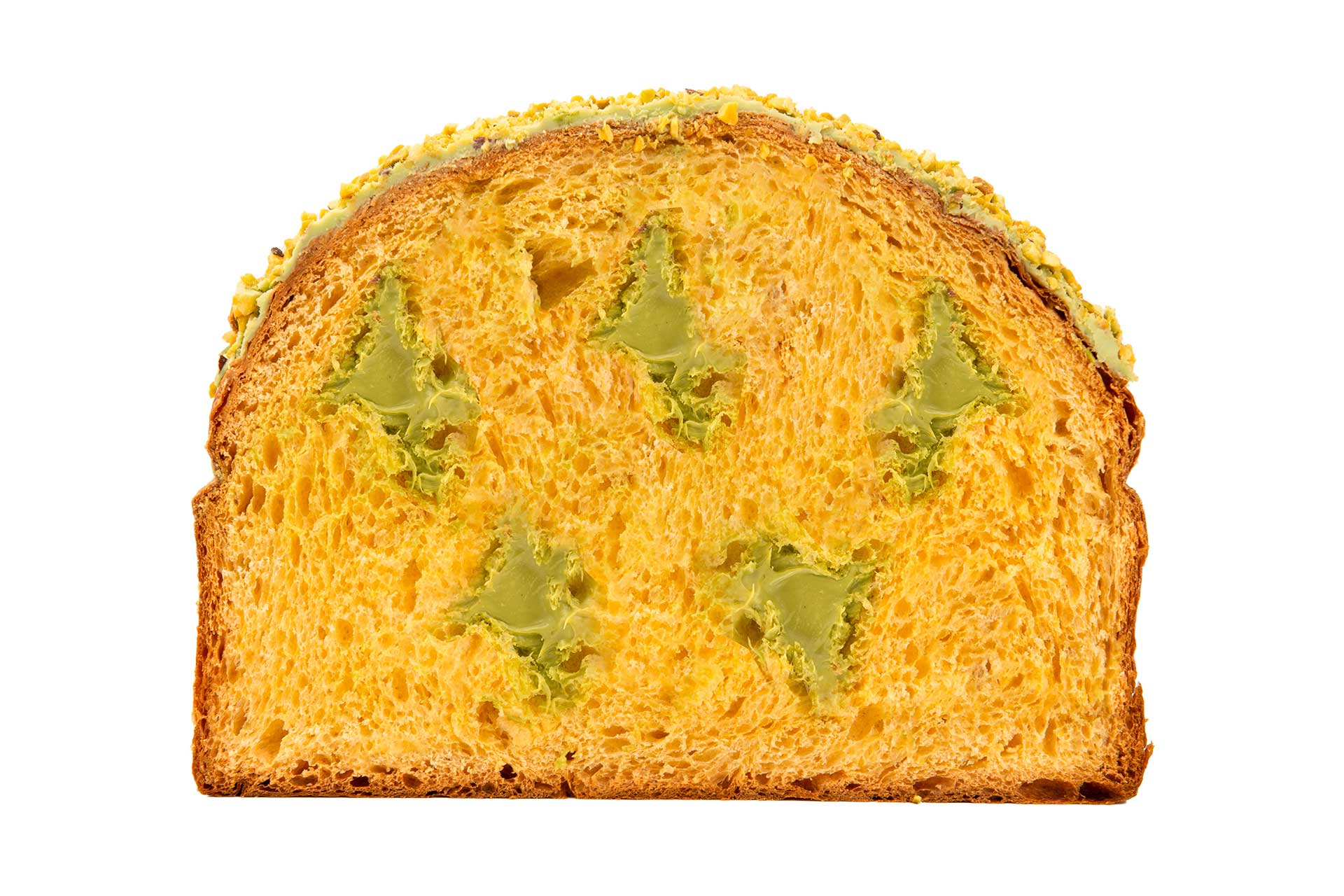 Click to enlarge image panettone_pistacchio.jpg
