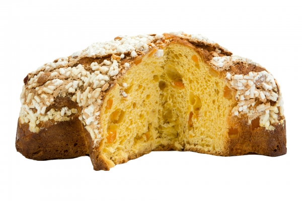 Classical Colomba